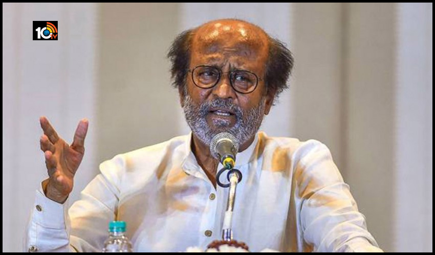 tamil-super-star-rajinikanth