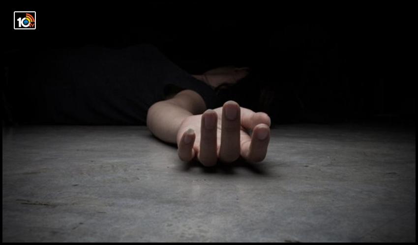 volunteer-suicide-attempt-in-east-godavari-district