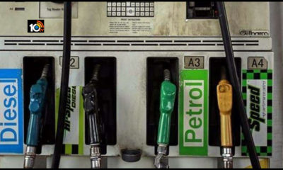 Fuel-prices-Hike