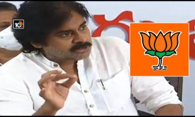 Pawan-Kalyan-praise-BJP