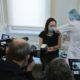 Russia Begins Coronavirus Vaccination Program