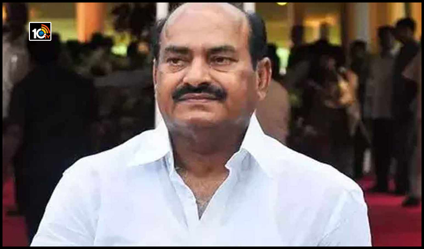 ap-mining-department-fined-rs-100-crore-to-former-tdp-mp-jc-divakarreddy
