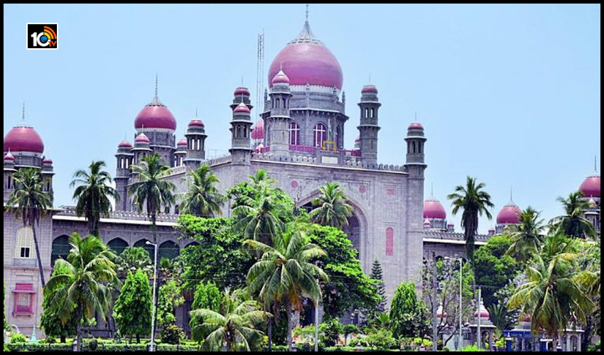 bjp-house-motion-petition-in-high-court-challenging-ec-orders1