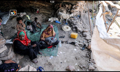 covid-19-pandemic-could-push-over-1-billion-in-extreme-poverty-by-2030-un