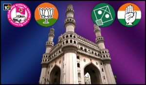 ghmc-elections-2020-results-mehdipatnam-results-to-be-declared-in-first-round1