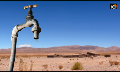 researchers-develop-drinking-water-from-air
