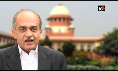 lawyer-prashant-bhushan-appeals-supreme-court-to-orders-cbi-to-investigate-vote-for-note-case