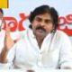 Pawan Kalyan praise BJP