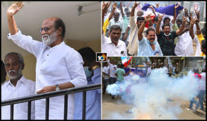 rajinikanth-gives-clarity-on-his-political-entry