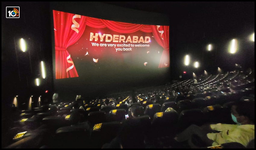 theatres-re-opens-today-in-hyderabad1