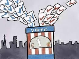 https://10tv.in/andhra-pradesh/andhra-pradesh-zptc-mptc-election-results-coming-on-september-19-277096.html