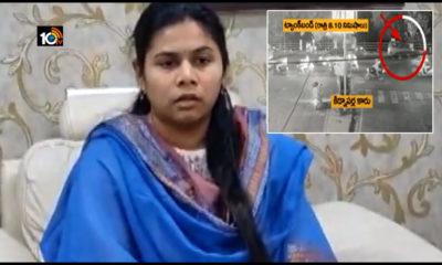 Former-minister-Bhuma-Akhila-Priya-arrest