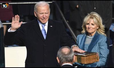 Joe-Bien-takes-oath-as-President-of-the-United-States.jpgf