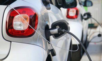petrol vehicles