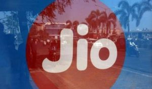 Reliance Jio launches Rs 444 plan with 2GB data per day