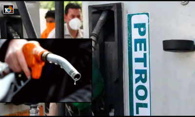 Rising-petrol-and-diesel-prices