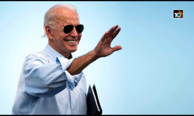 america-new-president-joe-bidens