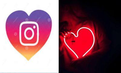 instagram love delhi girl