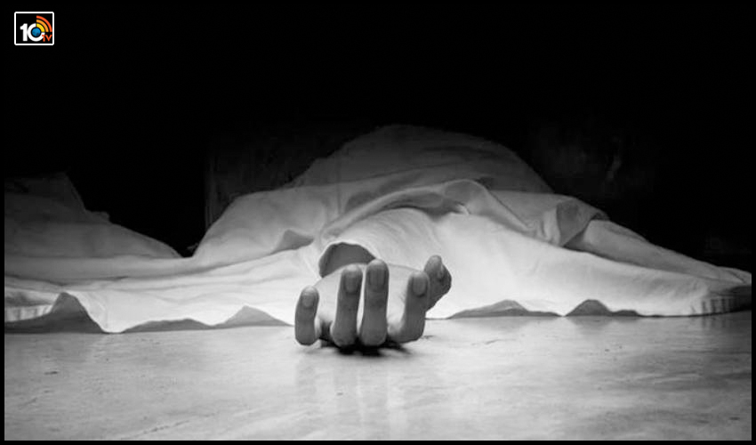 man-who-lived-for-five-days-with-the-corpse-of-a-dead-mother1