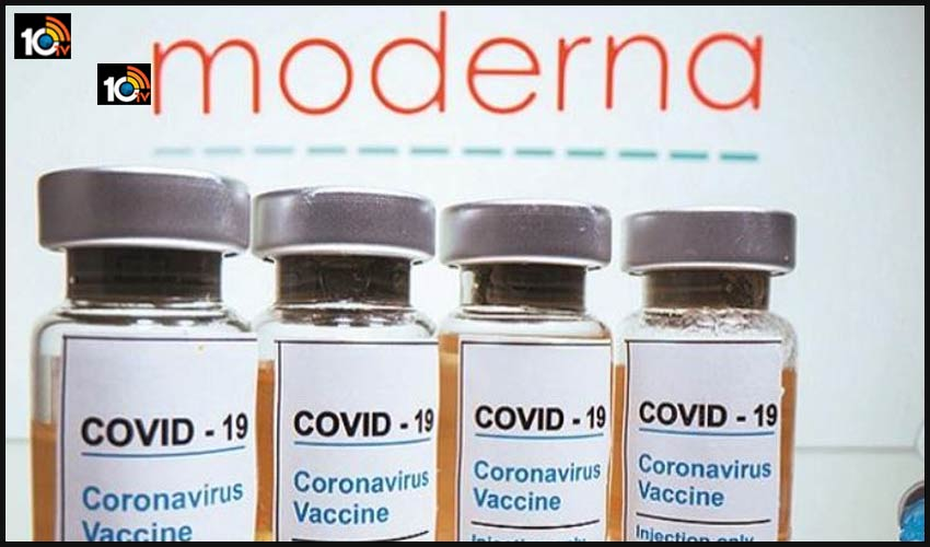 moderna-covid-19-vaccine