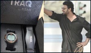 prabhas-gifted-wrist-watches-to-radhe-shyam-unit-for-sankranthi1