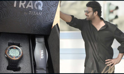 prabhas-gifted-wrist-watches-to-radhe-shyam-unit-for-sankranthi1