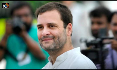 rahul-gandhi-to-begin-tamil-nadu-assembly-polls-campaign