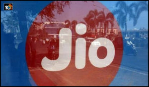 reliance-jio-launches-rs-11