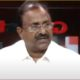 10TV special interview with BJP AP state president Somuveerraju