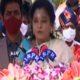 Republic Day celebrations in Telangana