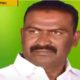 TDP leader killed in Janagam
