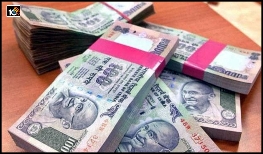this-is-what-rbi-has-to-say-about-old-rs-100-notes1