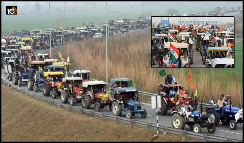tractor-rally-delhi