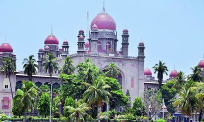 Telangana High Court ordered the release of the Corona Bulletin every day