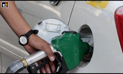 how-fuel-went-from-centres-expense-to-a-big-revenue-source1