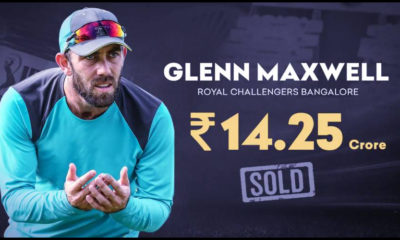 iplauction2021-maxwell-sold-to-rcb-for-rs-14-25-crore1