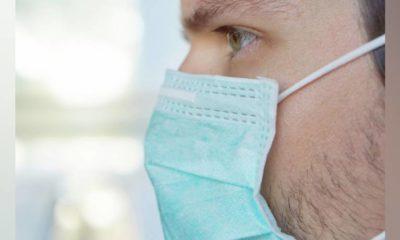 new virus in austrila