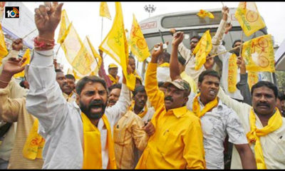 steel-fight-tdp-protest-on-the-18th-across-the-state1