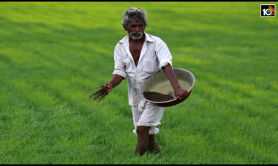 tamil-nadu-govt-announces-rs-12110-crore-farm-loan-waiver-ahead-of-polls-16-43-lakh-farmers-to-get-benefit1