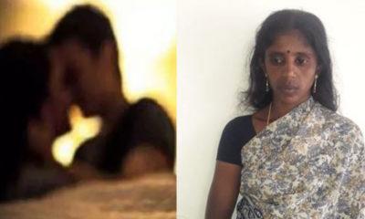 tamilnadu illegal affair