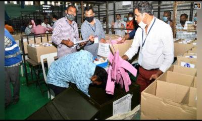 28 Candidates Eliminated In Mlc Elections Votes Counting Of Nalgonda Warangal Khammam1
