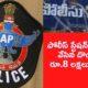 Ap Rs.8 Lakh Robbery In Veeravasaram Ps