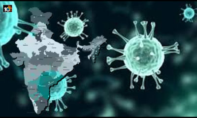 Covid-19-cases-rise-in-india