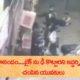 Double Murder On Delhi Street