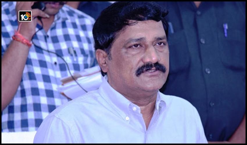 Ganta-Srinivas-Rao