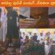 Haridas pur girl child Celebrations