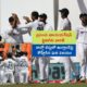India win Test series against England, qualify for WTC final (3)