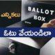 Mlc Election