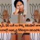 Modi Satires On Cm Mamta
