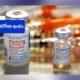 Pfizer Moderna Vaccines